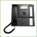 VoIP and Hosted Seats
